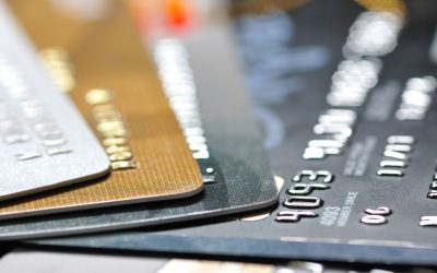 5 Tips to Improve Your Credit Health