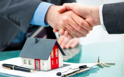 A Comprehensive Guide to the Top 7 Home Loan Programs