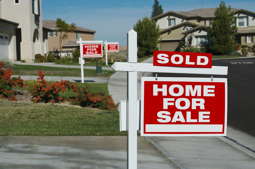 6 Tips to Navigate the Current Madison WI Housing Market