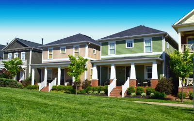 Adjustable Rate Mortgage vs Fixed Rate: What's the difference?