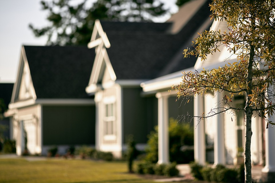 The 6 Steps to the Mortgage Approval Process