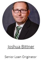 Joshua Bittner