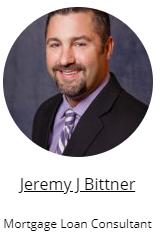 Jeremy Bittner