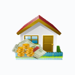 Refinance with Cash Back