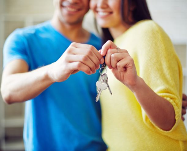 Everything You Need to Know About Getting Pre-Approved for a Mortgage