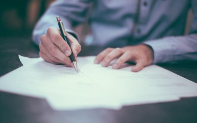 A Beginners Guide to the Mortgage Application & Loan Processing